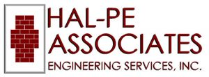 HAL-PE Associates Engineering Services Inc